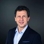 Markus Almer