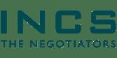 INCS Logo Webseite-1