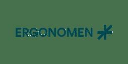 Logo Ergonomen Website