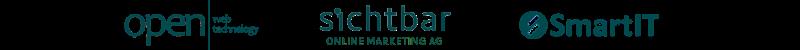 Neue Partner Januar 21 Logoleiste