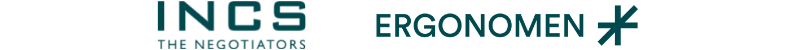 Parato Blog Logoleiste neue Partner (1)
