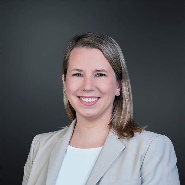 Isabel Steinhoff_Parato_Managing Partner